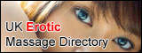My Uk Massage Tantric Desires